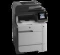 HP Color LaserJet Pro MFP M476dw CF387A (CF387A)