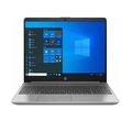 """Лаптоп  HP 250 G8 27J97EA Asteroid Silver, Core i3-1005G1(1.2Ghz, up to 3.4Ghz/4MB/2C), 15.6"""" FHD AG + WebCam, 8GB 2666Mhz 1DIMM, 256GB PCIe SSD, No Optic, WiFi a/c + BT, 3C Long Life Batt, Free DOS"""