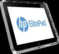 """Таблет HP ElitePad 900 D4T15AA Atom Z2760 10.1"""" 2GB 32GB Win 8 Pro (D4T15AA)"""