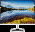 """Монитор HP M24fwa White, 23.8"""" FHD IPS Display (VGA, HDM, 2xAudio)"""