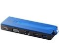 HP USB-C Travel Docking station T0K29AA