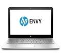 """Лаптоп HP Envy 15-as101nu Y7W82EA 15.6"""" FHD i7-7500U 8GB 256GB M.2 SSD Win 10 Home"""