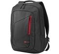 """Раница за лаптоп HP Value Backpack 16"""" QB757AA"""