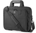 "Чанта за лаптоп HP Value Top Load Case 16,1"" QB681AA"