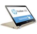"Лаптоп HP Pavilion x360 13-u001nu W8Z20EA 13.3"" FHD Touch i5-6200U 4GB 128GB SSD Win 10 Home (W8Z20EA)"