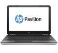 "Лаптоп HP Pavilion 15-au104nu Z5D52EA 15.6"" FHD i5-7200U 8GB 1TB NVIDIA GeForce 940M 2GB DVD-RW Free DOS"