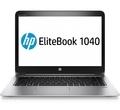 "Ултрабук HP EliteBook 1040 G3 Y3B80EA 14"" FHD i7-6500U 8GB 256GB M.2 SSD NFC Win 10 Pro + HP Dock RJ45-VGA Adapter"