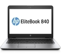 "Лаптоп HP EliteBook 840 G3 L3C66AV_98868617 14"" FHD i7-6500U 16GB 512GB SSD NFC Win 7/10 Pro"