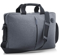 "Чанта за лаптоп HP Value Top Load 15.6"" K0B38AA"