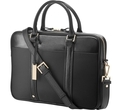 "Чанта за лаптоп HP 14"" Spectre Black Slim Topload W5T45AA"