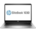 "Ултрабук EliteBook 1030 G1 X2F02EA 13.3"" FHD m5-6Y54 8GB 256GB SSD Win 10 Pro"