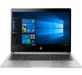 """Ултрабук HP EliteBook Folio G1 V1C40EA 12.5"""" FHD m5-6Y54 8GB 256GB M.2 SSD Win 10 Pro"""