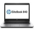 "Лаптоп HP EliteBook 840 G3 L3C64AV_23323323 14"" FHD i5-6200U 8GB 500GB Free DOS"