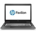 "Лаптоп HP Pavilion 17-ab001nu W9A06EA 17.3"" FHD i7-6700HQ 8GB 128GB M.2 SSD + 1TB HDD Nvidia GeForce GTX960M 4GB DVD-RW Free DOS"