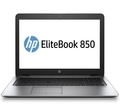 "Лаптоп HP EliteBook 850 G3 T9X18EA 15.6"" HD i5-6200U 4GB 500GB Win 10 Pro (T9X18EA)"