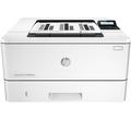 Принтер HP LaserJet Pro M402dw C5F95A