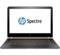 "Ултрабук HP Spectre 13-v000nu X3L83EA 13.3"" FHD i7-6500U 8GB 256GB Win 10 (X3L83EA)"