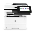 HP LaserJet Enterprise Flow MFP M528z 1PV67A