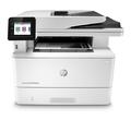 HP LaserJet Pro MFP M428dw W1A28A