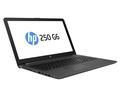 "Лаптоп  HP 250 G6 Intel® Core™ i3-6006U 2HH02ES 15.6"" HD AG LED 4 GB  DDR4-2133 SDRAM 1 TB DOS"