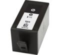 Касета с мастило HP 903XL High Yield Black Original Ink Cartridge T6M15AE