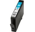 Касета с мастило HP 903XL High Yield Cyan Original Ink Cartridge T6M03AE