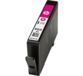 Касета с мастило HP 903XL High Yield Magenta Original Ink Cartridge T6M07AE
