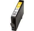 Касета с мастило HP 903XL High Yield Yellow Original Ink Cartridge T6M11AE