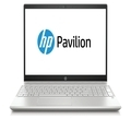"Лаптоп HP Pavilion 15-cs0006nu Silver 4FM98EA Core i7-8550U 15.6"" FHD AG + WebCam 8GB 2400МHz 128GB M.2 SSD + 1TB 5400 RPM no Optic Nvidia GeForce MX150 4GB Free DOS"