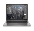 "Лаптоп HP ZBook Firefly 15 G7 8WS00AV_33086561 Core i7 15.6"" FHD AG IPS 16GB RAM 512GB PCIe SSD Win 10 Pro"