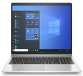 "Лаптоп HP ProBook 450 G8 2X7X2EA i5-1135G7, 15.6"" FHD 8GB RAM, 512GB PCIe SSD, NVIDIA GeForce MX450 2GB, Win 10 Pro 64"