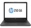 "HP 250 G6 1WY58EA 15.6"" FHD AG LED 256GB SSD 8GB  FREE DOS"