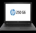 "ЛАПТОП HP 250 G6 1WY84EA 15.6"" FHD AG LED  8 GB 512 GB DVD-RW Windows 10 Home"