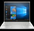 """Лаптоп HP Envy 13-ah0016nn 4PM40EA Silver Core i5-8250U 13.3"""" FHD UWVA BV Flush Glass IPS + WebCam 8GB DDR3 512GB PCIe SSD Nvidia GeForce MX150 2GB no Optic Win 10 64 bit"""