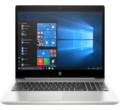 "ЛАПТОП HP ProBook 450 G6 8MG37EA  i5-8265U 15.6"" FHD UWVA AG 8GB 256GB Free DOS"