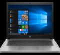 ЛАПТОП HP 340SG7 9TX21EA i5-1035G1 14 FHD AG 8GB DDR4 256GB SSD FREE DOS
