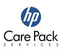 HP CarePack - разширена гаранция до 3 години за принтери Officejet