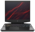 "Лаптоп HP Omen 15 1Q9J6EA i7-10750H 15.6""FHD AG IPS 16GB RAM 512GB M.2 SSD+1TB Nvidia GeForce GTX 1660Ti 6GB Free DOS"