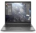 "Лаптоп HP Z firefly 111C0EA Intel Core i7 14"" FHD AG 16 GB RAM 512GB PCIe NVMe SSD Windows 10 pro 64"