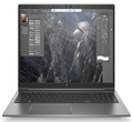 ЛАПТОП HP Z firefly 111G0EA Inte Core i7 16GB DDR4 1TB PCIe NVMe SSD 15.6 FHD AG LED Win 10 PRO
