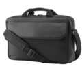 Чанта за лаптоп HP 15.6' Prelude ROW Top Load