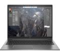 ЛАПТОП HP Z firefly 111D9EA Intel Core i7 16GB RAM 512GB PCIe NVMe SSD 15.6 FHD AG LED Windows 10 PRO
